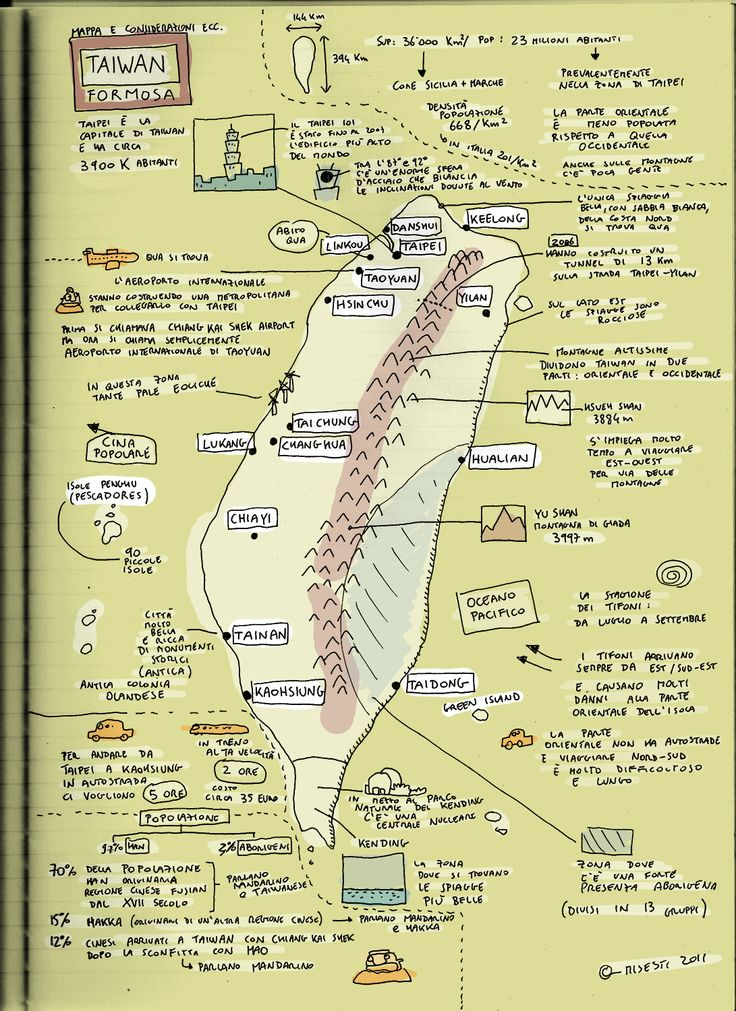 Best Taiwan Map Images On Pinterest Taiwan Maps And Map - Map of taiwan