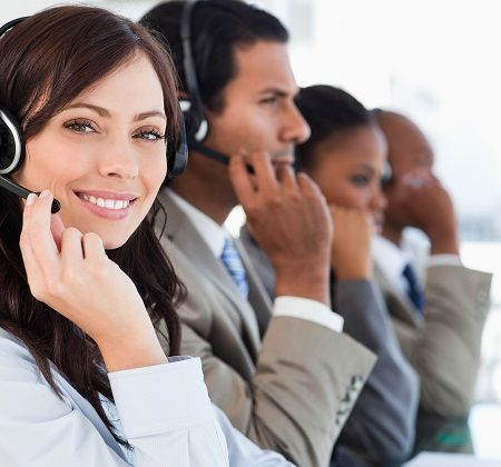 24/7 Phone Assistance  Wherever You Are Our Call Center experts speak several foreign languages and are highly skilled in providing assistance with a various range of issues that may appear during your trip. For your varied needs, you can always contact us online or call our toll free numbers listed on the contact page