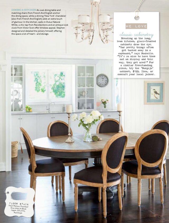 Avignon Round Chair To Dine For Pinterest Round