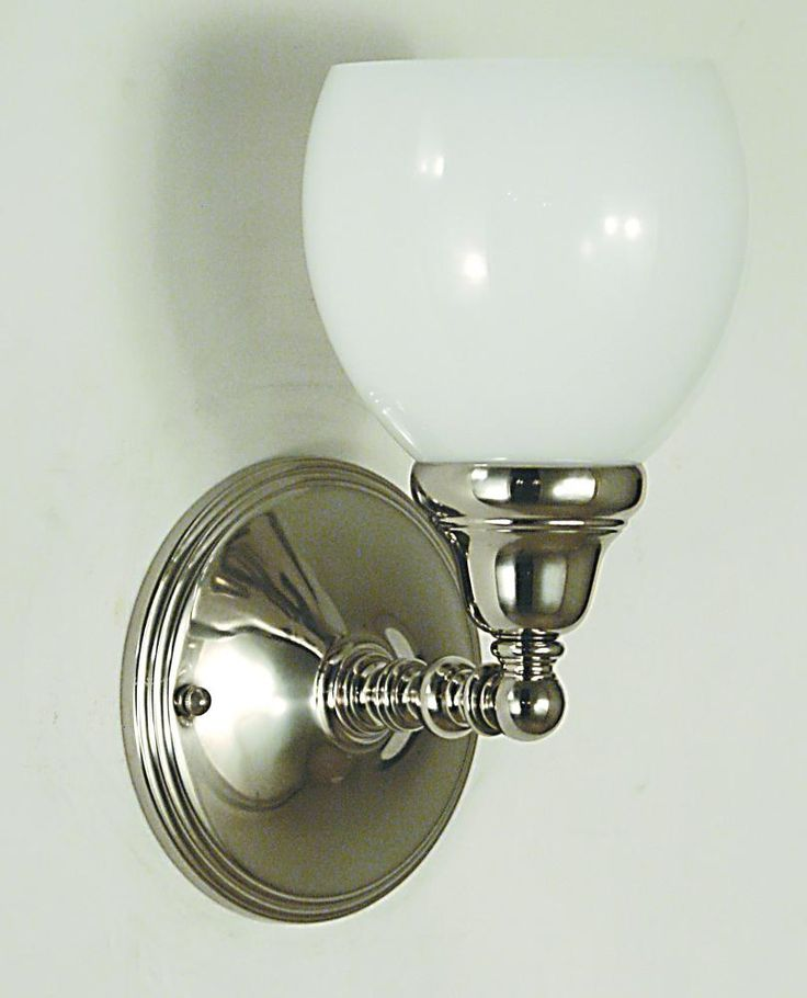 62 best bathroom fixtures images on pinterest bathroom for Bright lights design center