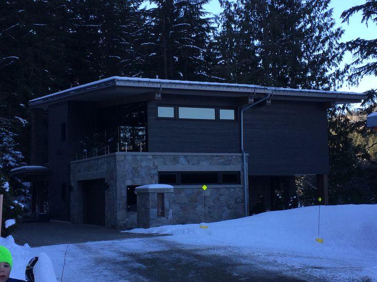 Exterior Idea - Lakecrest (3)