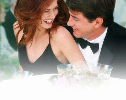 Las 50 frases de amor más bonitas del cine: ¡díselas a tu pareja! - Frases de amor de película