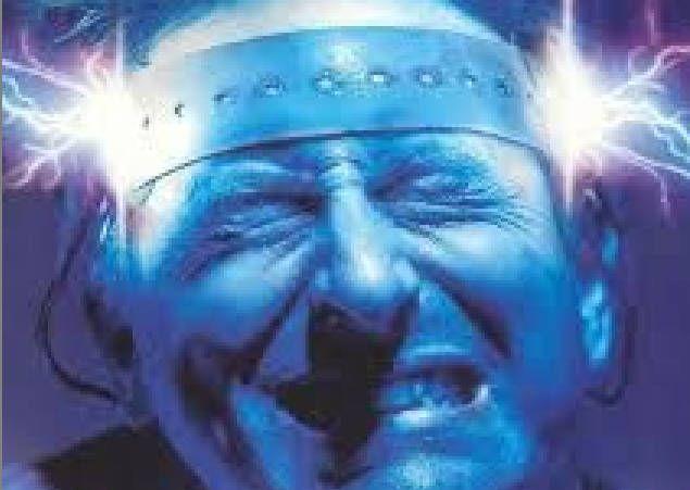 Az elektrosokk-terápia (ECT) története máig vita tárgya, hiszen bevezetését nem igazolták tudományos bizonyítékok - https://www.hirmagazin.eu/az-elektrosokk-terapia-ect-tortenete-maig-vita-targya-hiszen-bevezeteset-nem-igazoltak-tudomanyos-bizonyitekok