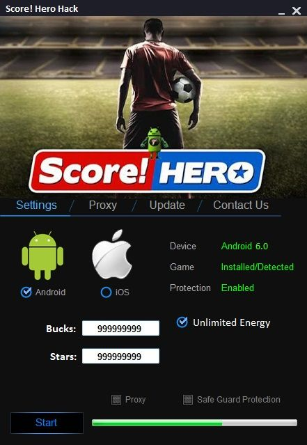 http://hack-no-survey.com/score-hero-hack-no-survey/  Score Hero Hack astuce iphone, Score Hero Hack astuce telecharger, Score Hero Hack astuces, Score Hero Hack astuces 2017, Score Hero Hack astuces gratuit, Score Hero Hack astuces ipad, Score Hero Hack astuces iphone, Score Hero Hack astuces telecharger, Score Hero Hack outil de piratage, Score Hero Hack pirate, Score Hero Hack pirater, Score Hero Hack pirater 2017, Score Hero Hack pirater 2017 gratuit, Score Hero Hack pirater 2017…