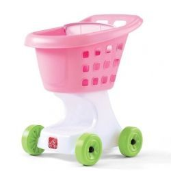 One of Best Selling Shopping Cart Toys For Toddlers on Amazon.com