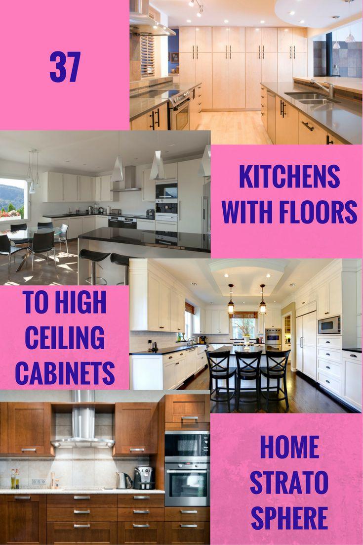 54 best kitchen pantry ideas images on pinterest   kitchen ideas