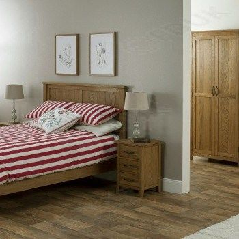 Tuscany Oak Bedroom Furniture – Stylish Bedroom Decorating Ideas #bedroom #wallpaper http://bedroom.remmont.com/tuscany-oak-bedroom-furniture-stylish-bedroom-decorating-ideas-bedroom-wallpaper/  #tuscan bedroom furniture # Tuscany Oak Bedroom Furniture Tuscan bedroom furniture brookside bed with wrought iron accecent and satin patina from wayfair tuscany 6 piece mocha finish king size bedroom set naples tuscany walnut bedroom furniture collection tuscan bedroom furniture Homestyle Furniture…
