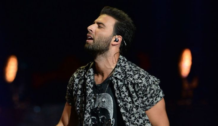 WATCHTOWERThe Passion Live Musical: Heres The Modern Day Music That Will Help Tell The Story Of Jesus Christs Last Days  The Passion Live stars Jencarlos Canela and Trisha Yearwood  The Passion live musical wont air on Fox until Sunday but the soundtrack is already making noise. On the heels of Foxs highly successful Grease: Live production producers are hoping for a big musical moment as they recreate the story of Jesus Christs last days. Think Vanessa Hudgens There Are Worse Things I Could…