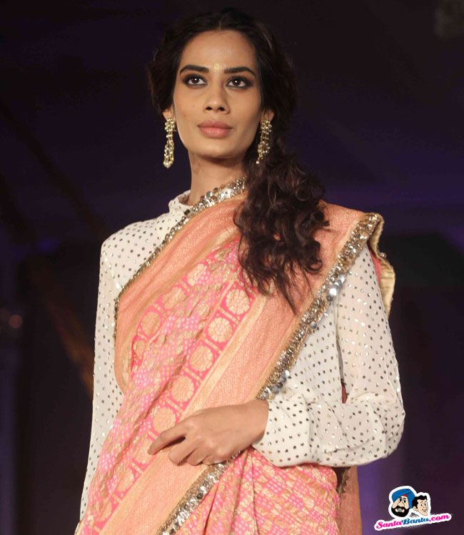 The Regal Threads Collection By Manish Malhotra Picture # 328789