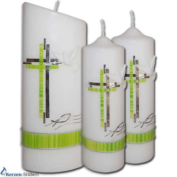 Moderne Kerzen 330 best kerzen images on candle sticks easter and candle