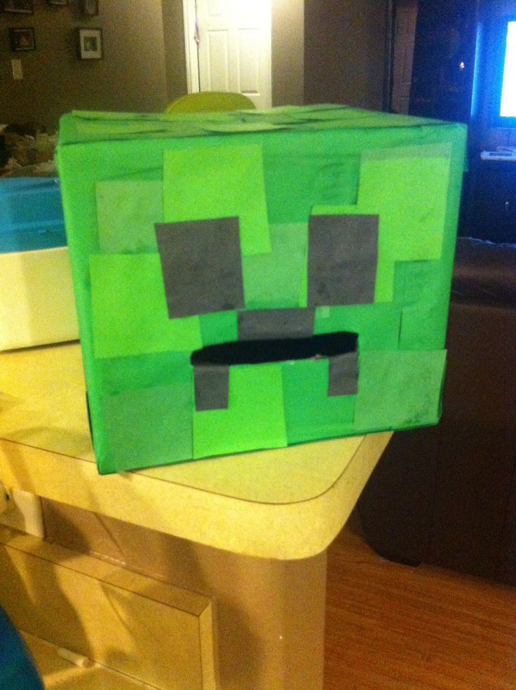 The 25 best Minecraft at school ideas on Pinterest  Minecraft
