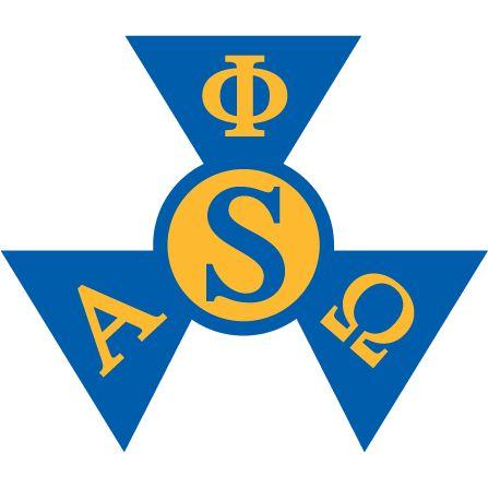 Alpha Phi Omega - National Service Fraternity: Lfs Ideas, Brother Αφω, Omega Αφω, Apo Lovin, Alpha Phi Omega, Bradley, Apo Sigma, Service Ideas, Blessed Life