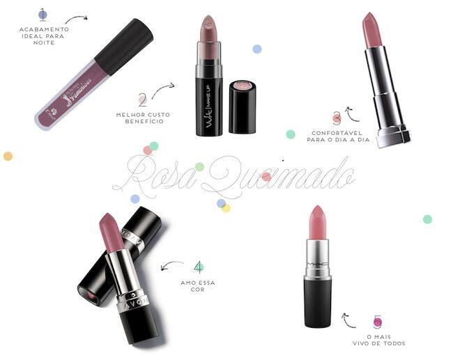 batom-rosa-queimado-beleza-maquiagem-danielle-noce-1