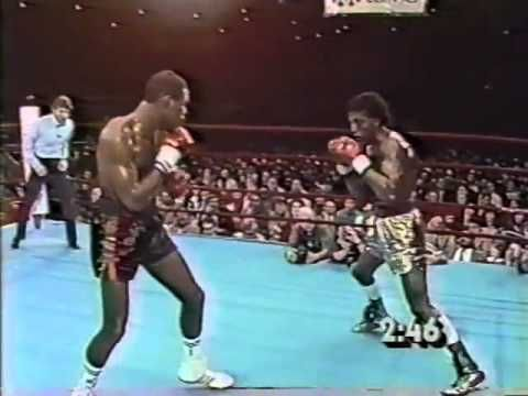 Recently I was reviewing a sports DVD entitled '101 Knockouts De Campionato' (101 Championship Knockouts) featuring Iron Mike Tyson, Julio Cesar Chavez Sr., Oscar De la Hoya, Meldrick Taylor, Tito Trinidad, Manny Pacquiao, Julian 'The Hawk' Jackson, Alexis Arguello, Jorge Arce, George Foreman and others.