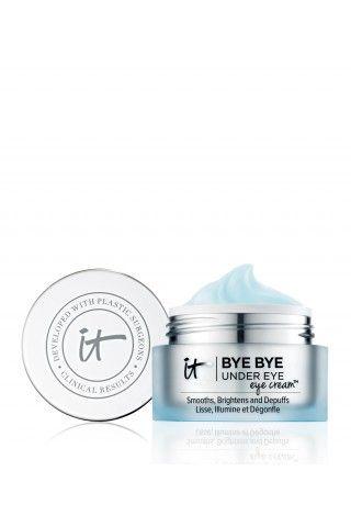 It Cosmetics Bye Bye Under Eye Eye Cream™
