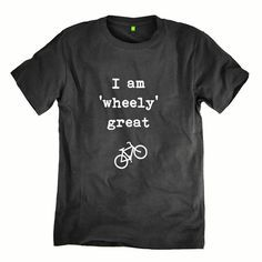 New in today. Getting ready for Fathers day! Check out our range of T shirts perfect for your Cycling Dad. www.worrylessdesign.teemill.co.uk Fathers Day Quote, Fathers Day Card. For Navy Dads. Funny, unique and quirky (and sometimes downright rude) sports, fitness and booze themed gifts, cards and artwork www.worrylessdesign.co.uk