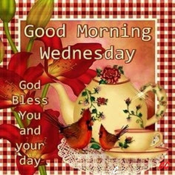 Good Morning Wednesday wednesday wednesday quotes wednesday greeting good morning wednesday wednesday blessings wednesday gifs wednesday animated
