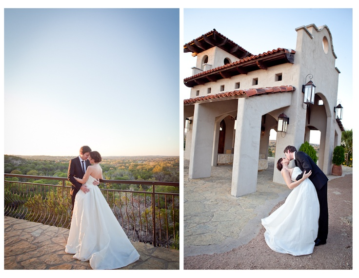 Chapel Dulcinea Wedding Austin Texasjessicamonnichphotography Blog