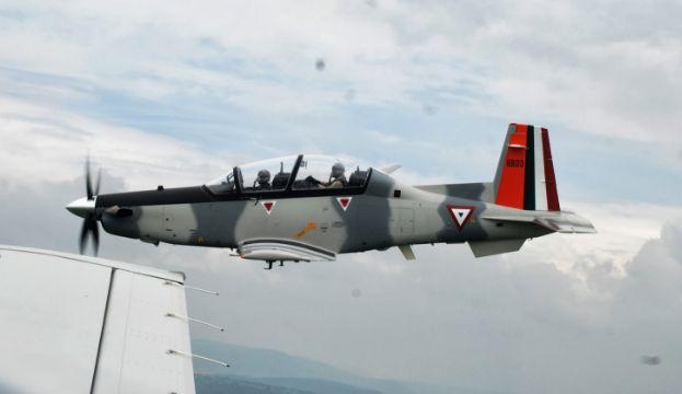 Mueren dos militares en Sonora por accidente aéreo - http://www.notimundo.com.mx/estados/mueren-dos-militares-sonora/