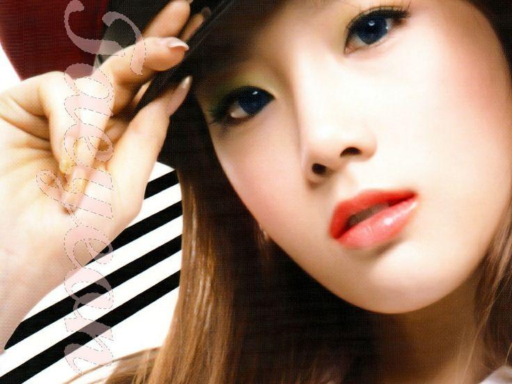 Taeyeon: Tea Young, Snsd Taeyeon, Taeyeon Photo, Taeyeon Wallpapers