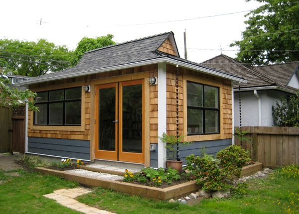74 best images about tea house on pinterest gardens for Japanese garden shed