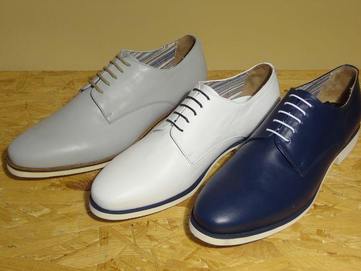 scarpe leggerissime