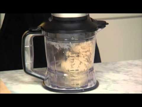 Lose water weight home remedies
