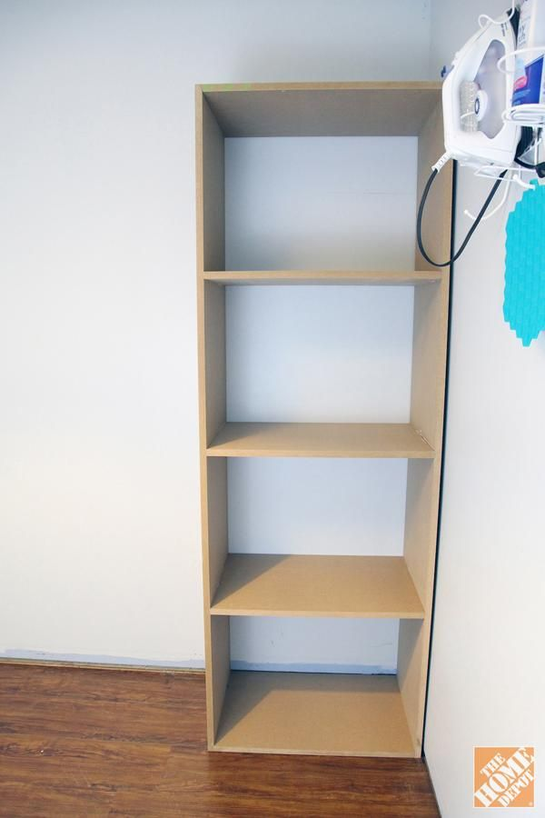 168 best images about 1 fav diy shelves bookcases