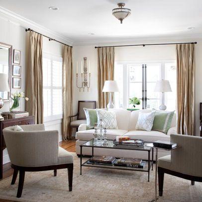 34 best living room chest images on Pinterest | Decorating living ...