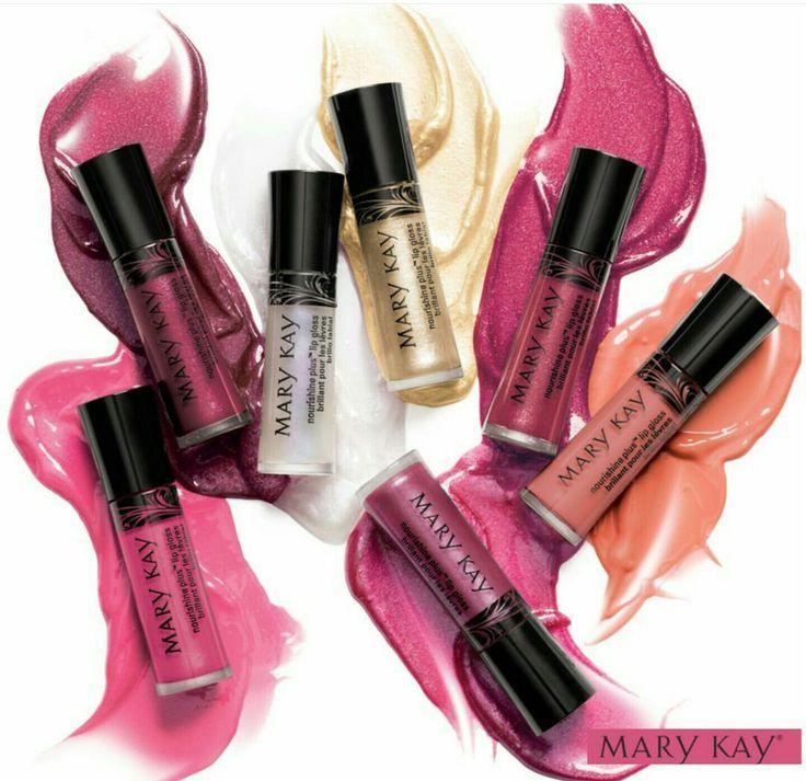 MAC Cosmetics Shade Guide