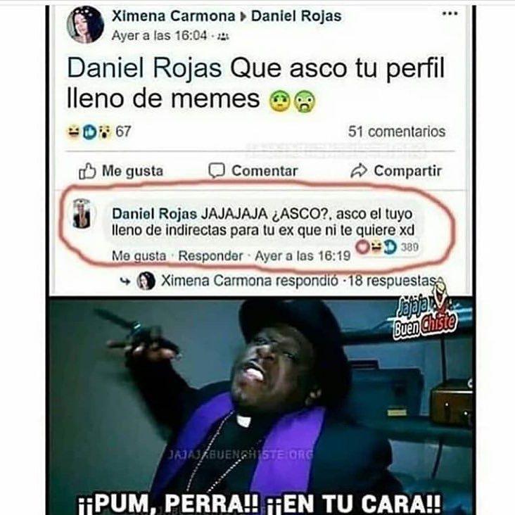 Heroe Memesespanol Memes Meme Momo Momos Humornegro Humor Bilingue Harambe Darkhumor Cleanhumor Humorsano
