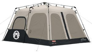 1-coleman-8-person-instant-tent