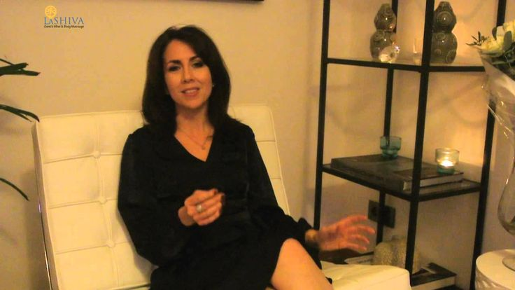 Massage escort chat webcam