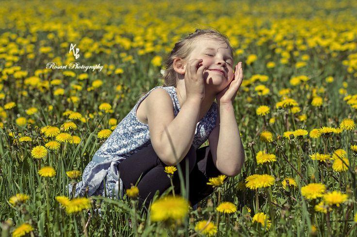 Enjoy the sun by Anna Rósa Hreinsdóttir Lossius on 500px