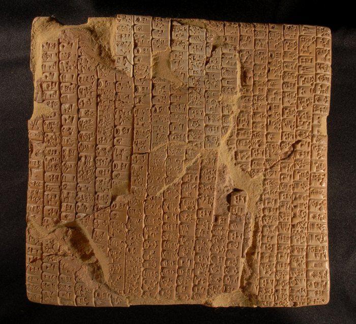 69 best images about archeoplanet le fonti materiali - Le 12 tavole romane ...