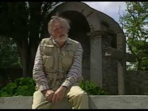 El Secreto de los Templarios. 1ª Parte. http://www.youtube.com/watch?v=CEGmkjwz3gE#