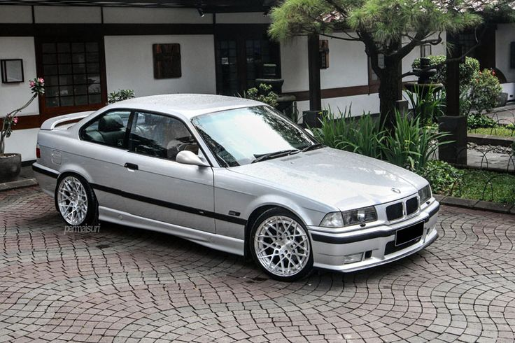 113 best images about BMW E36 on Pinterest