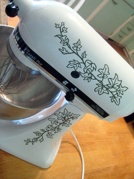 86 Best ♨ Kitchenaid Corelle Pyrex Corningware Images On