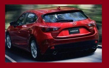 http://newcar-review.com/2015-mazda-3-review-and-spy-photos/2015-mazda-atenza-2/