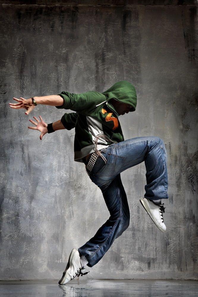 Смешные рисунки, крутые картинки танец