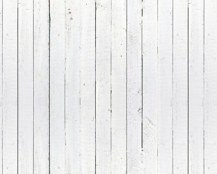 white wood floor texture - Google Search