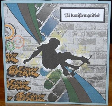Konfirmasjonskort skateboard.JPG