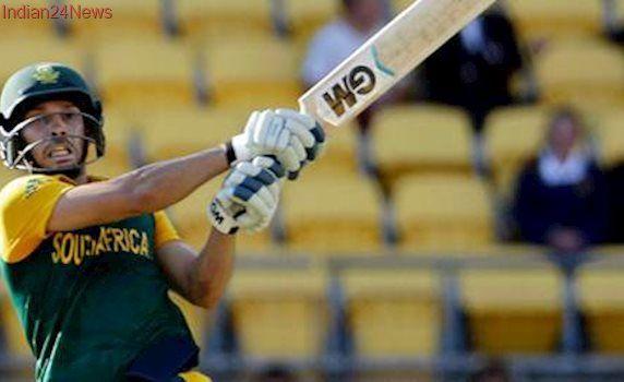 Live Cricket Score, South Africa vs Sri Lanka, 1st T20: Sri Lanka seek to end losing streak in Centurion