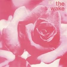 Image result for the wake band