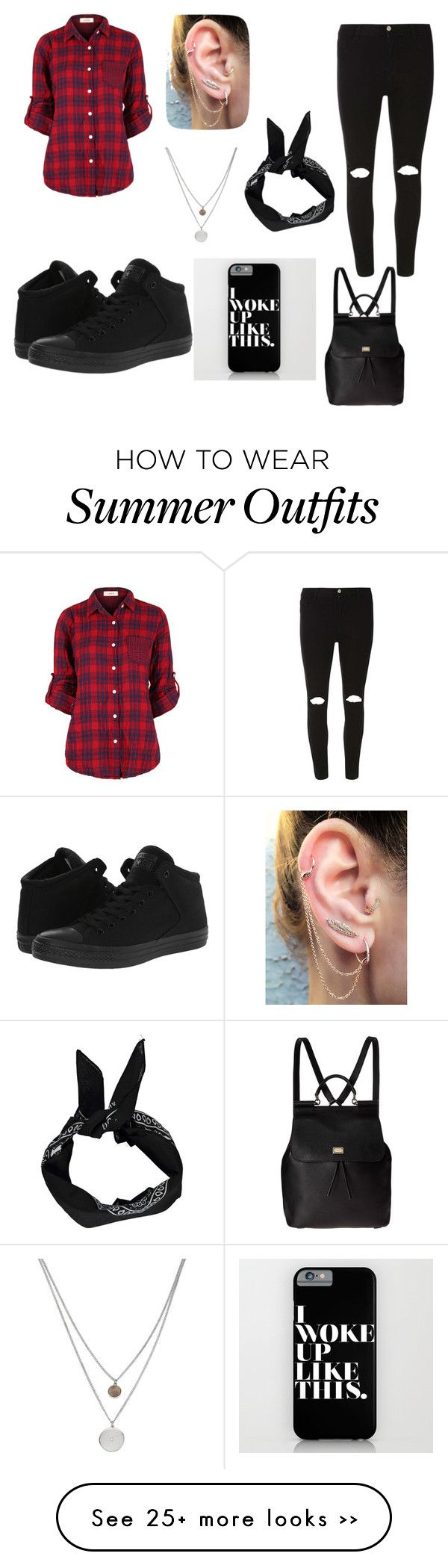 """My First Polyvore Outfit"" by pay-hardin on Polyvore"