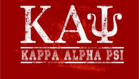 Kappa Alpha Psi | The Rickey Smiley Morning Show