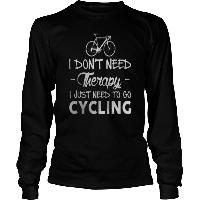 LOVE CYCLING  Bicycle