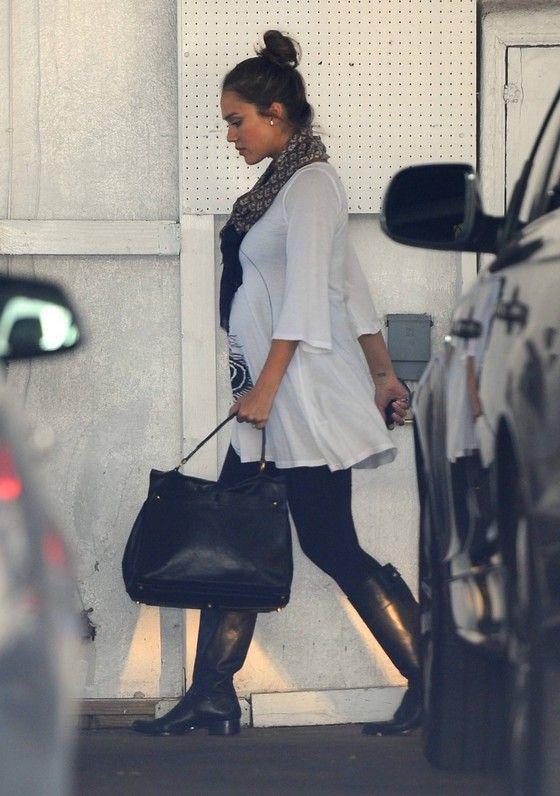 ysl black silk handbag muse