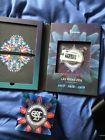 #Ticket  Electric Daisy Carnival Las Vegas (EDC) Tickets 06/17/16 (Las Vegas) 3 DAY GA- #deals_us