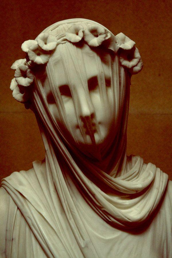22 Best Images About Roman Mythology On Pinterest